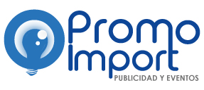 PromoImport